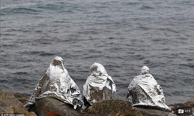 migrants mer blog